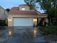 16564 Sir Barton Way Moreno Valley CA, 92551