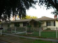 655 North Dallas Avenue San Bernardino CA, 92410