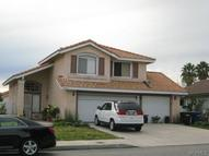 7412 Webster Street Highland CA, 92346