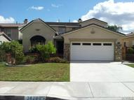 38290 Highpointe Lane Murrieta CA, 92563