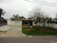8684 Ellsworth Lane Santee CA, 92071