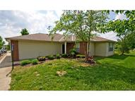 2626 Kenbridge Drive Columbus OH, 43219