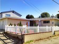 1103 Madrid Avenue Torrance CA, 90501