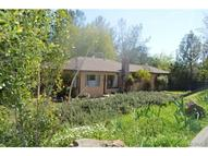 6 Zepher Way Chico CA, 95926