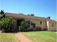 253 Twickenham Avenue Los Angeles CA, 90022