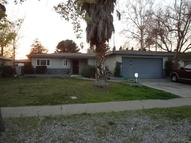 9646 Boxwood Avenue Fontana CA, 92335