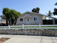 21206 South Vermont Avenue Torrance CA, 90502