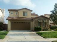 36595 Torrey Pines Drive Beaumont CA, 92223