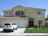 13927 Blue Ribbon Lane Eastvale CA, 92880