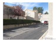 14689 Moon Crest Lane Chino Hills CA, 91709