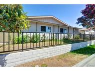 17392 Jacquelyn Lane Huntington Beach CA, 92647
