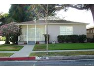 14359 Horst Avenue Norwalk CA, 90650