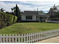 2198 Pacific Avenue Costa Mesa CA, 92627