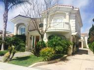 2225 Curtis Avenue Redondo Beach CA, 90278