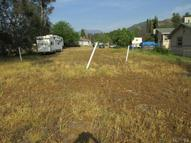 1359 Fairview Lane Mentone CA, 92359