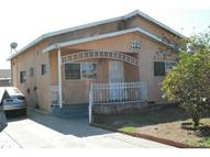 2484 Cass Place Huntington Park CA, 90255