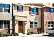 2234 Rolling River Lane Simi Valley CA, 93063