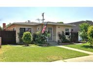 6166 Cerritos Avenue Long Beach CA, 90805