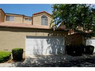 2614 Lookout Circle Chino Hills CA, 91709