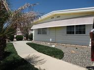 26068 Fountain Palm Drive Homeland CA, 92548