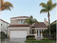 19052 Avondale Lane Huntington Beach CA, 92648