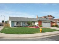 20711 Tiller Circle Huntington Beach CA, 92646