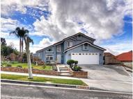 22815 Bluebird Lane Grand Terrace CA, 92313