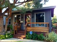 3419 Ferncroft Road Los Angeles CA, 90039