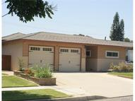 11634 Lakeland Road Norwalk CA, 90650
