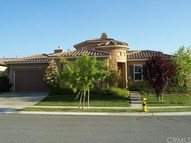 36053 Eagle Lane Beaumont CA, 92223