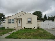 2527 East 219th Place Carson CA, 90810