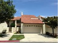 19566 Sardinia Lane Huntington Beach CA, 92646