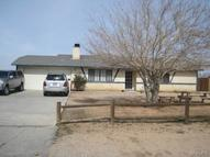 22174 Lone Eagle Road Apple Valley CA, 92308