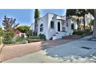 843 8th Place Hermosa Beach CA, 90254