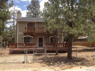938 Pine Lane Big Bear City CA, 92314