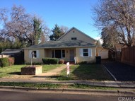 225 West 12th Street Chico CA, 95928