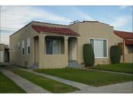 1957 West 67th Street Los Angeles CA, 90047
