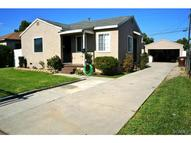 612 South Pannes Avenue Compton CA, 90221