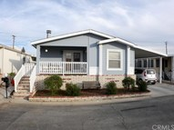 1065 Lomita Boulevard #170 Harbor City CA, 90710