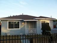 11036 Duncan Avenue Lynwood CA, 90262