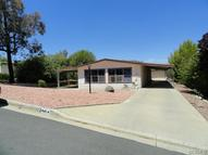 24414 Wagon Wheel Lane Wildomar CA, 92595