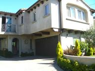 2517 Huntington Lane Redondo Beach CA, 90278