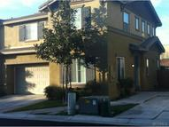 22342 Blue Lupine Circle Grand Terrace CA, 92313