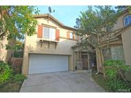 24644 Sycamore Way Harbor City CA, 90710