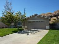 2147 Silver Star Drive Banning CA, 92220