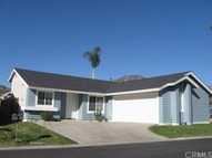 28676 Berwick Lane Highland CA, 92346