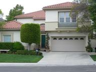 9 Kennedy Court Trabuco Canyon CA, 92679