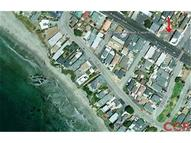 273 South Ocean Avenue Cayucos CA, 93430