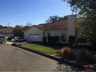425 Colonial Place Nipomo CA, 93444