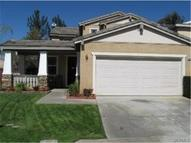 3916 Barbury Palms Way Perris CA, 92571